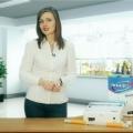 Отзыв о Акващит Гидроизоляция: Акващит лучше аналогов