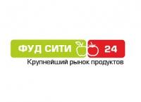 ФудСити-24
