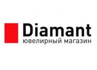 Магазин Diamant