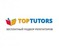 TopTutors