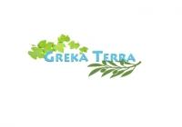 Greka Terra