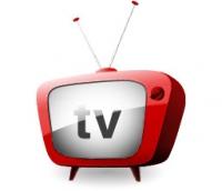 Телевидение РФ