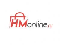 HMonline.ru отзывы