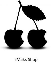 iMaks Shop