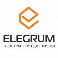 Кухни Белоруссии (Фабрика ELEGRUM)