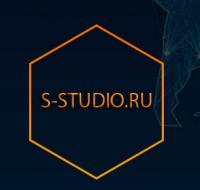 Веб студия SW-STUDIO