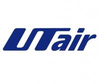 Ютэйр авиакомпания