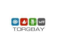 Компания «Торгбэй»