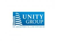 Unity Group недвижимость для торговли