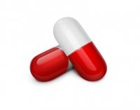 Препараты для лечения гепатита