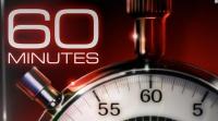 Передача 60 минут отзывы