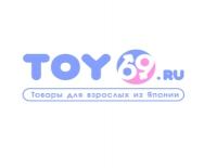 toy69