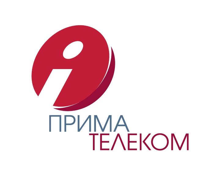 Прима Телеком