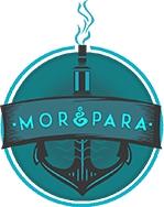 Интернет-магазин MorePara.ru