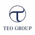 Отзыв о TEO GROUP: Спасибо компании TEO GROUP