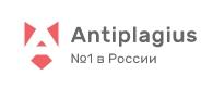 Antiplagius.ru
