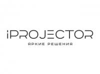 Компания iProector