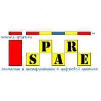 Компания i-spare.ru