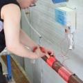 Отзыв о Акващит Гидроизоляция: Акващит для гидроизоляции фундамента