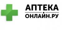 aptekaonline.ru