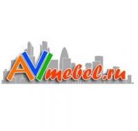 AVImebel.ru отзывы