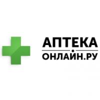 Аптека Онлайн.Ру
