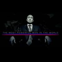 Самый влиятельный человек в мире
