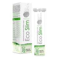 Эко Слим (Eco Slim)