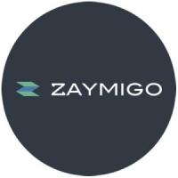 Zaymigo отзывы