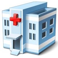 Медицинский диетологический центр