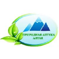 Интернет-магазин Природная аптека Алтая