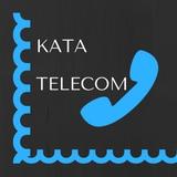 Katatelecom.com - виртуальные номера телефонов