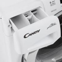 Стиральная машина Candy GVW 264DC-07