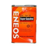 Моторные масла Eneos