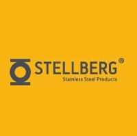 Компания Stellberg