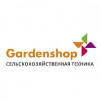 Garden-shop.ru - интернет-магазин садовой техники Gardenshop отзывы