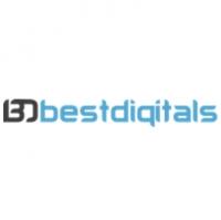BestDigitals отзывы