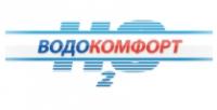 """ООО """"ВОДОКОМФОРТ"""" отзывы"""