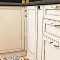 Отзыв о Студия кухни «Альдас»: Функционально и красиво!!!