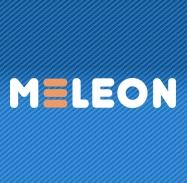 Интернет-магазин MELEON
