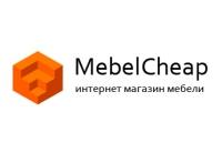 MebelCheap отзывы