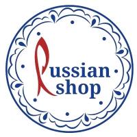 Интернет-магазин Рашен Шоп