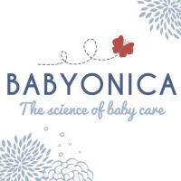 Компания BABYONICA