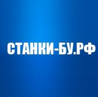 Проект «СТАНКИ-БУ»
