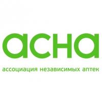 """Сеть аптек """"АСНА Экономия"""""""