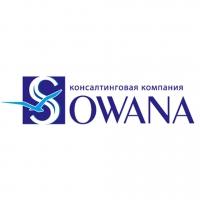 Консалтинговая компания Sowana