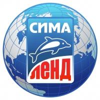 Интернет магазин Сима-ленд