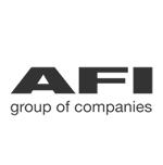 Afim Group LTD