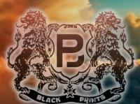 """Компании """"Black Prints"""""""