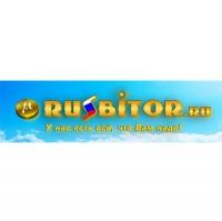 Открытый торрент трекер Rusbitor.ru